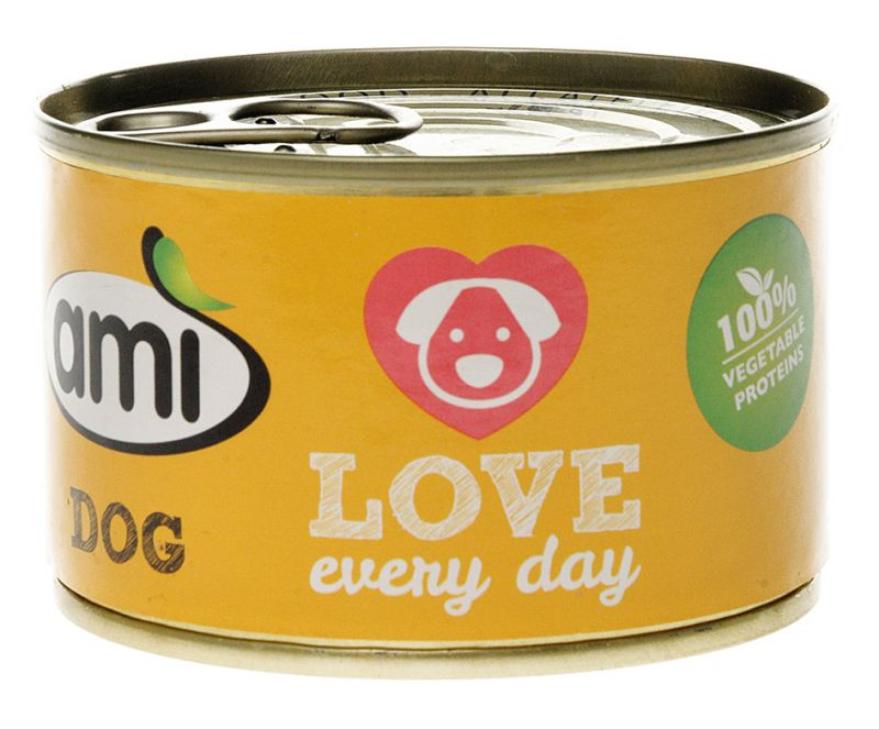 Ami Love Every Day 150g