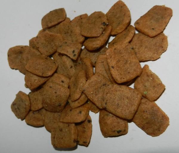 Green Petfood VeggieDog grainfree Probe 80g