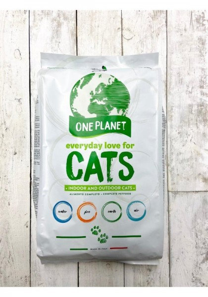 Ami Cat Ideal Maintenance 7,5 kg (NEUE REZEPTUR!)