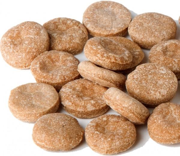 Kay Klein's Hundekekse Pom-Pom-Kekse 100g