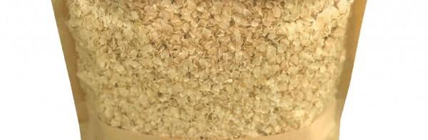 Biopur Reisflocken 1,3 kg