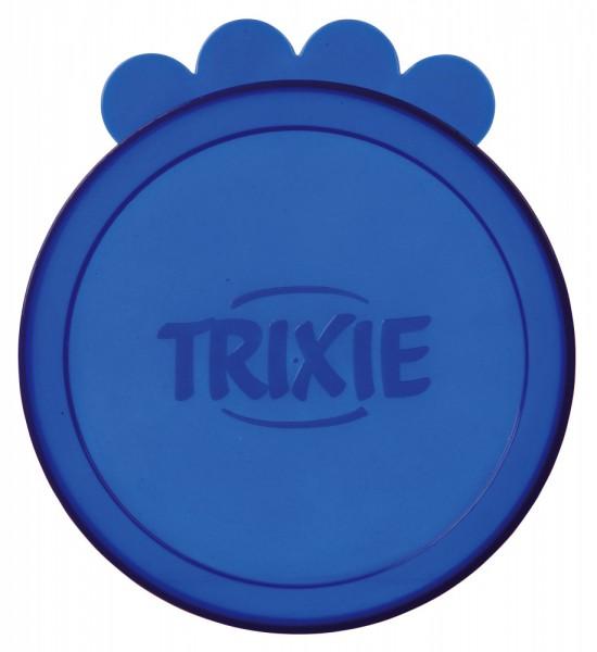 Trixie Dosendeckel Ø 10,5 cm (2er Set)