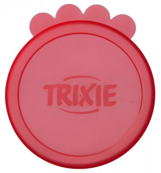 Trixie Dosendeckel Ø 7,5 cm (3er Set)