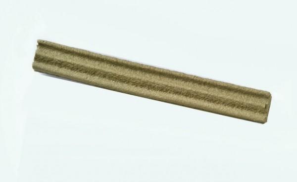 Cerea Vegane Kaustange mit Meeresalgen mittel (ca.18cm) 1 Stk.